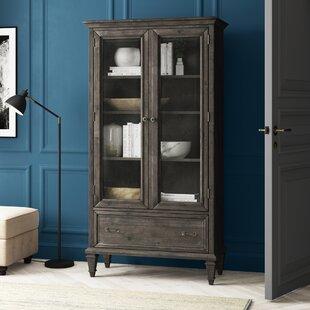 Altenburg Standard Bookcase
