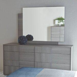 Cabinet Design Tool Free