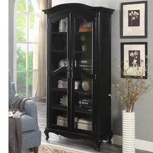 Reviews Galilee Standard Bookcase ByOphelia & Co.