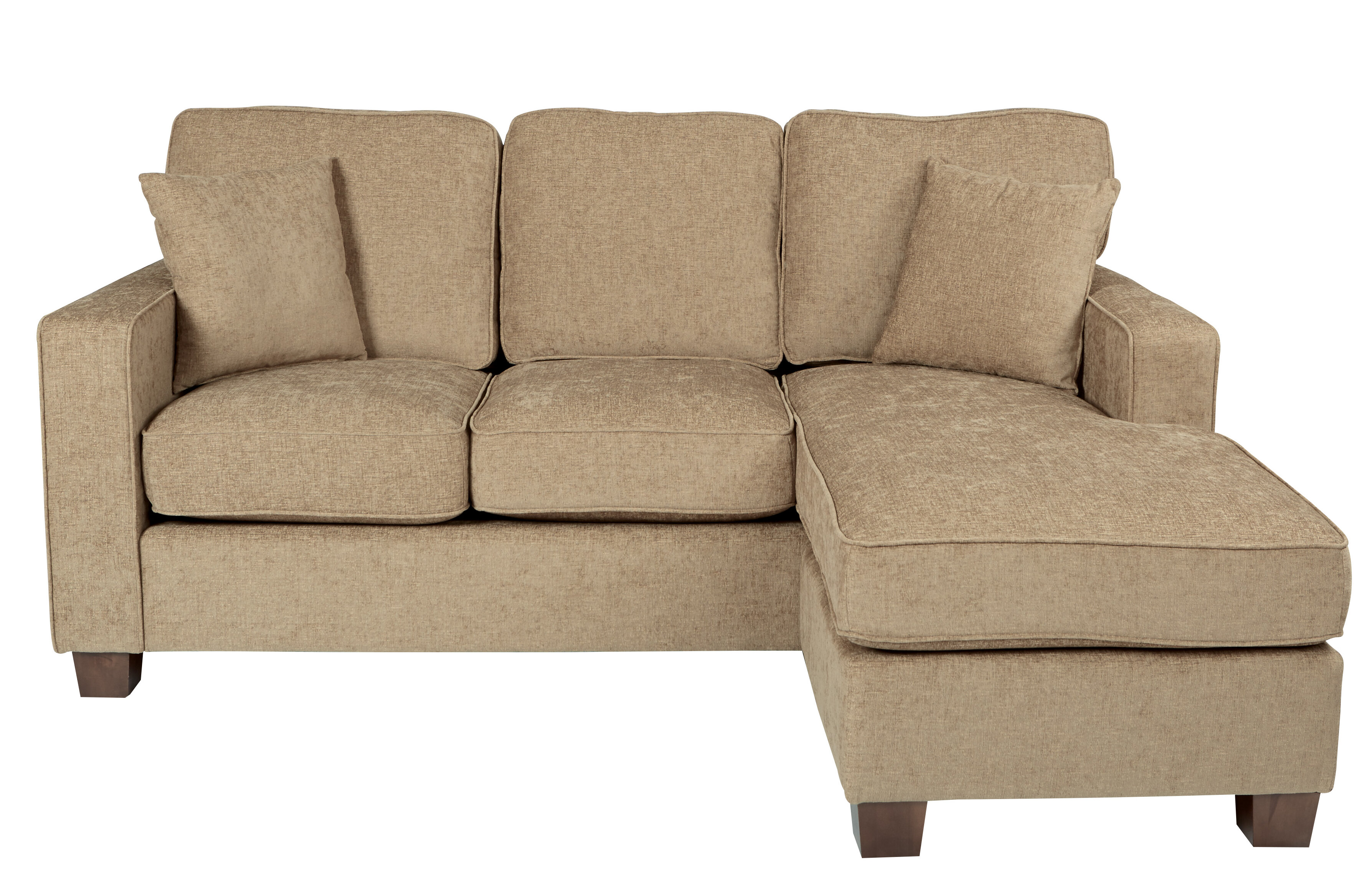 Swell Kehlani Reversible Sectional Spiritservingveterans Wood Chair Design Ideas Spiritservingveteransorg