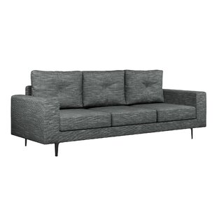 Binns Sofa by Corrigan Studio Best #1