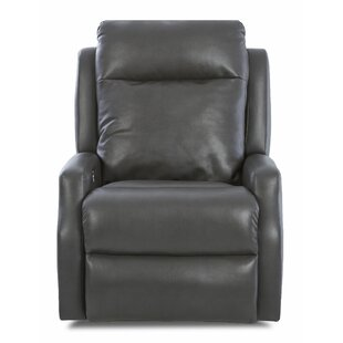 Takengon Power Rocking Recliner