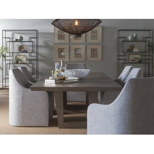 7 Piece Dining Set Artistica Home