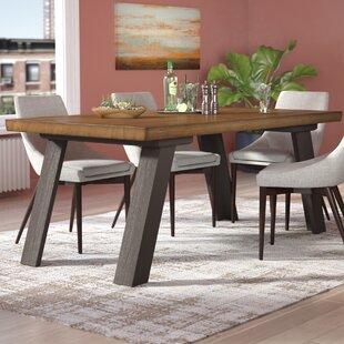 Mercury Row Hydrus Dining Table