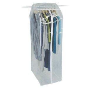 Best Peva Storage Frameless Dress Garment Cover ByRichards Homewares