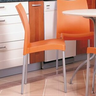Marvel-S Dining Chair (Set of 4) Papatya