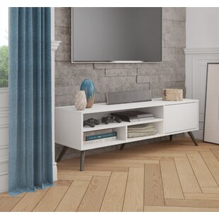 Searching for Daleville TV Stand for TVs up to 65 By Corrigan Studio