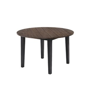 Altamirano Dining Table by August Grove Fresh
