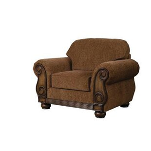 Purchase Emiko Armchair by A&J Homes Studio Reviews (2019) & Buyer's Guide