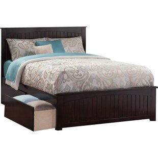 Storage Beds You\'ll Love | Wayfair