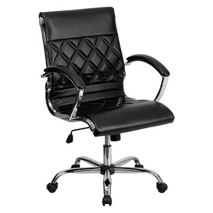 Conference Chair by Offex Today Only Sale