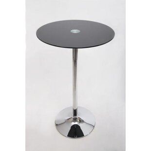 Berlin Bar Table By George Oliver