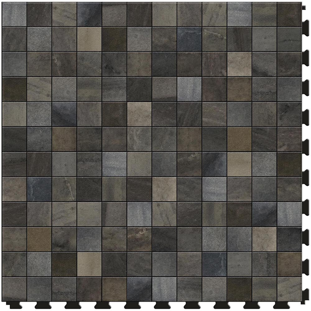 Perfection Floor Tile Master Mosaic 20
