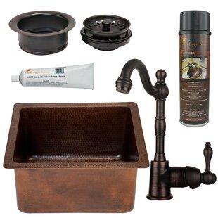 Premier Copper Products 16