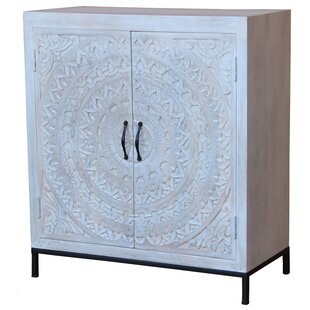 Gaines Sideboard By World Menagerie