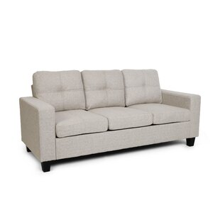 Where buy  Abrahamson Sofa by Brayden Studio Reviews (2019) & Buyer's Guide