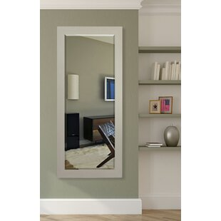 Adelyn Extra Tall Accent Mirror By Longshore Tides