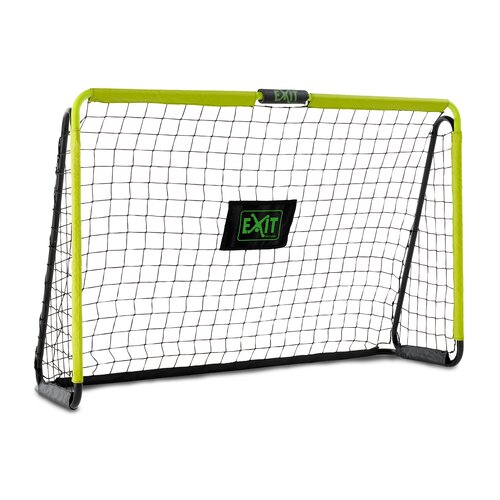 Tempo 1800 Soccer Goal Exit Toys