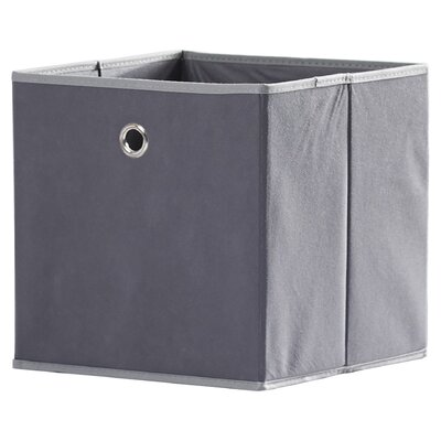 Gray Nursery Amp Kids Storage Containers You Ll Love In 2020