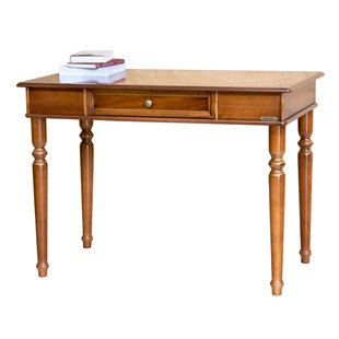 Donnay Writing Desk By Astoria Grand
