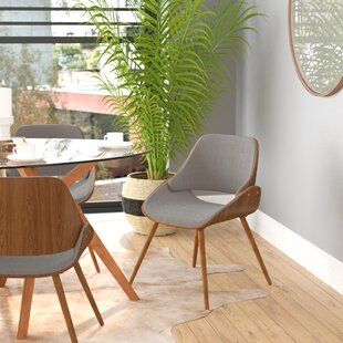 Aird Arm Chair by Langley Street