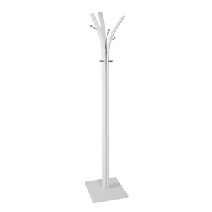 Review Coat Stand