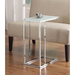 Bettencourt End Table