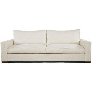 Madrid Sofa by Jaxon Home