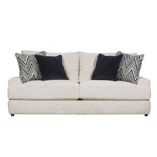 Shop Aidan Sofa by Highland Dunes