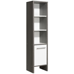 Oliver 33 X 137cm Free Standing Cabinet By Quickset