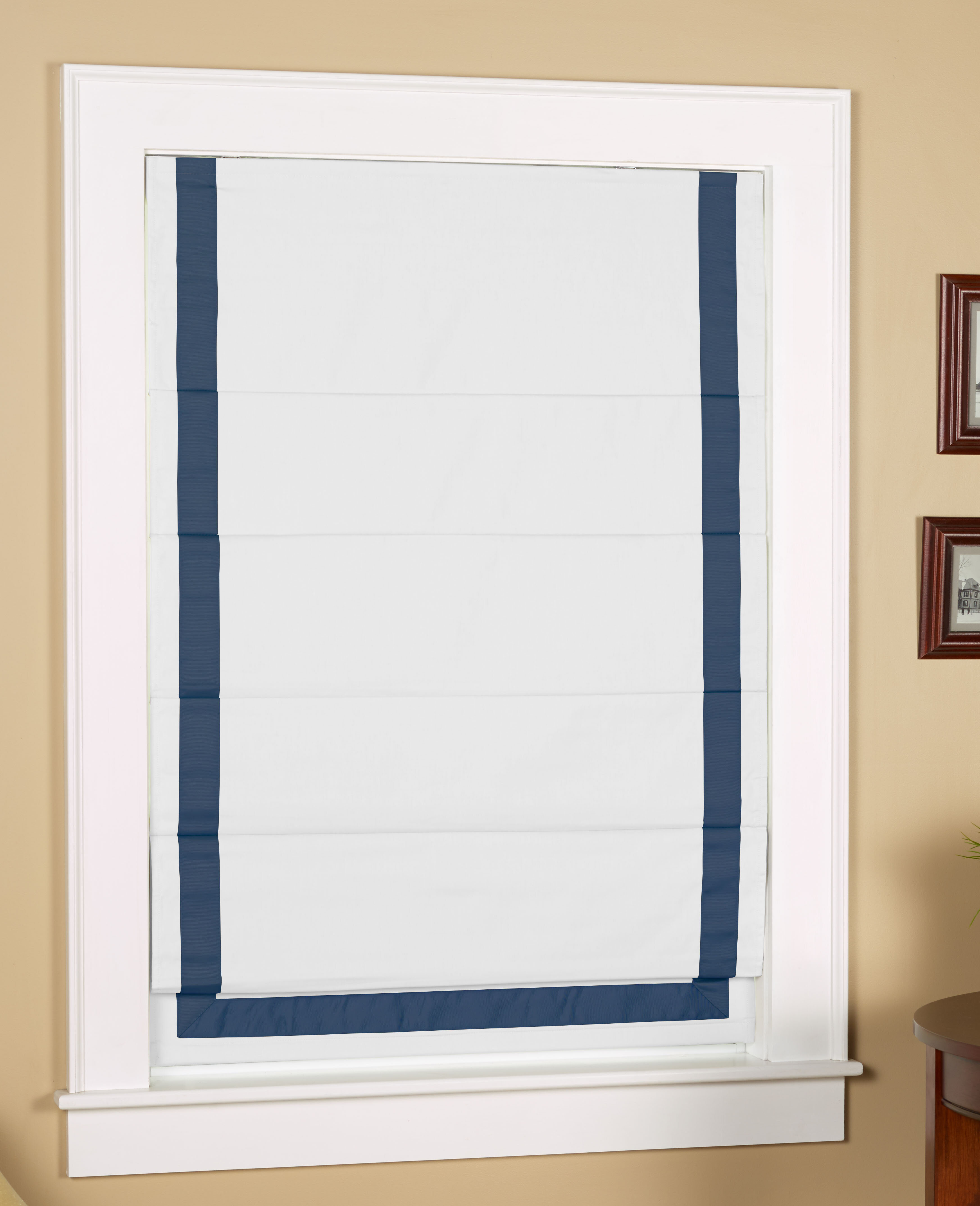 Blackout Blinds Shades You Ll Love In 2020 Wayfair