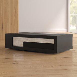 Grimaldi Modern Coffee Table