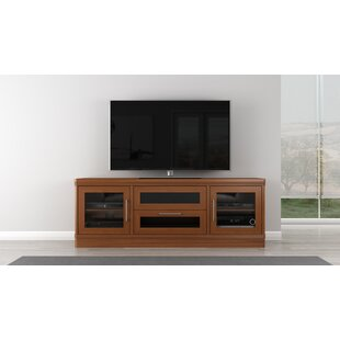 Modern TV Stand for TVs up to 78