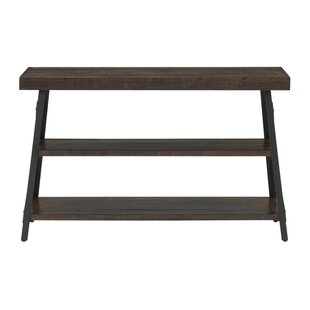 Joyal Console Table