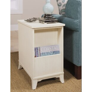 End Table by Wildon Home ?
