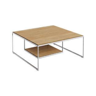 Cheap Price Toscana Coffee Table