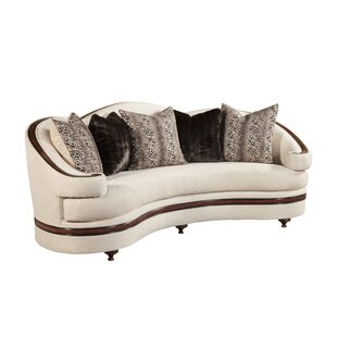 Emma Sofa by Benetti's Italia Today Sale Only