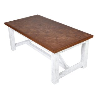 Longshore Tides Fredrick Dining Table