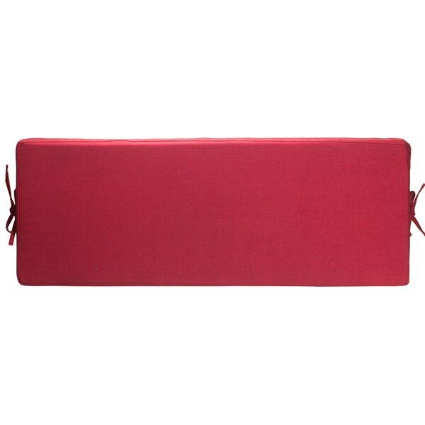 30 Inch Bench Cushion | Wayfair