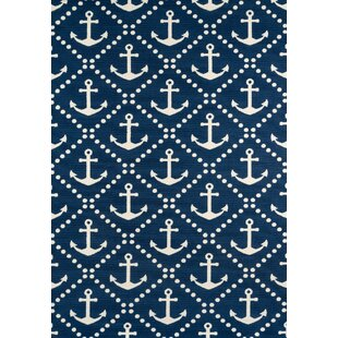 Halliday Indoor/Outdoor Area Rug