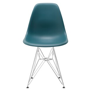Warrick Dining Chair by Turn on the Brights