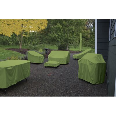 Sodo Patio BBQ Grill Cover - Fits up to 23 Classic Accessories