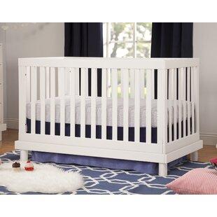 Modern & Contemporary Cribs | AllModern