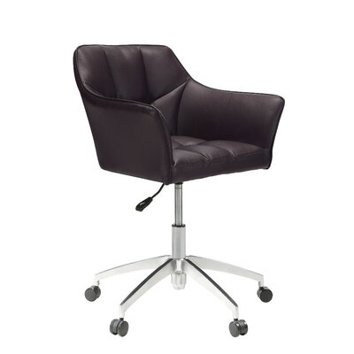 Brayden Studio Galilea Task Chair