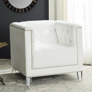 Prue Armchair by Willa Arlo Interiors Coupon