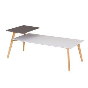 Caron Coffee Table By Norden Home