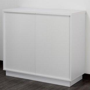 Maglio Accent Cabinet