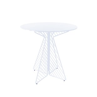 Bend Goods Cafe Dining Table