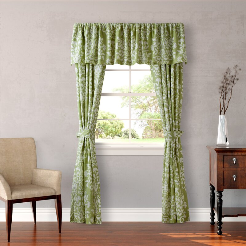 laura ashley home design. Laura Ashley Home Design Awesome To Surprising Photos  Best inspiration home