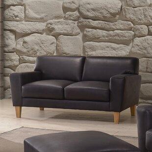 Mercury Row Debusk Leather..